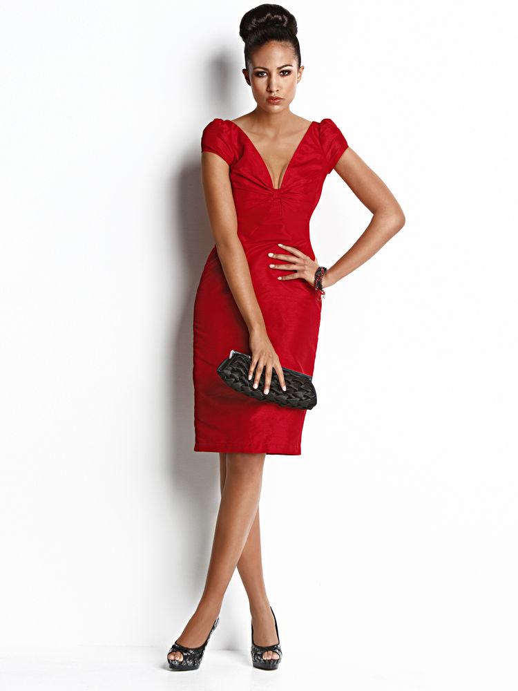 52e041f7bba Je veux trouver une belle robe femme sexy et de bonne qualité pas cher ICI  ...