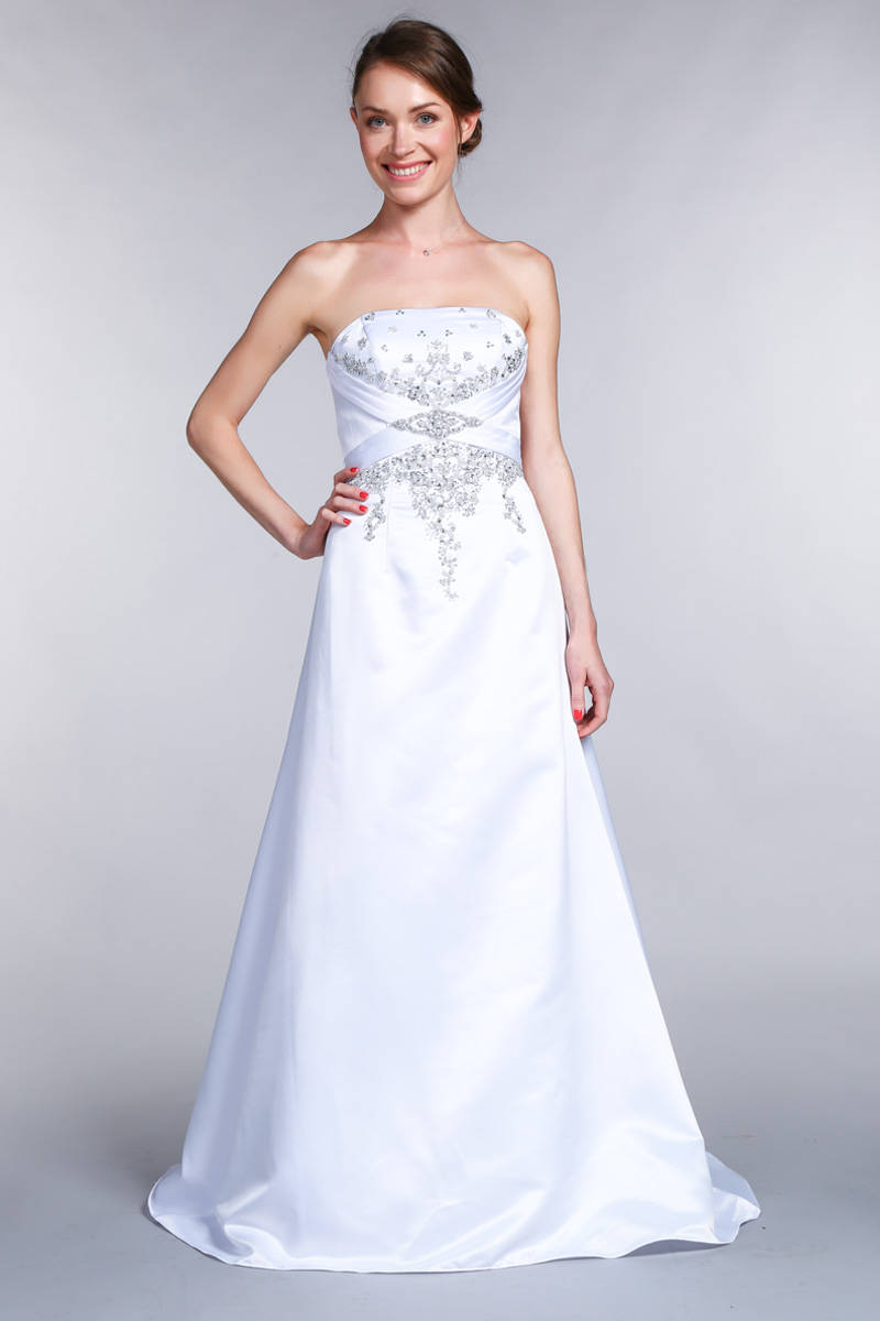 Magasin robe de soiree epinal