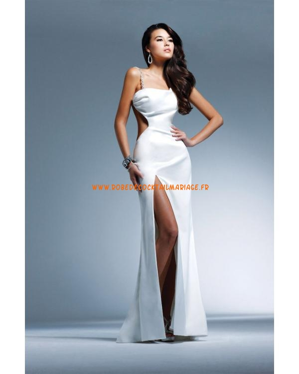Jolie robe soiree