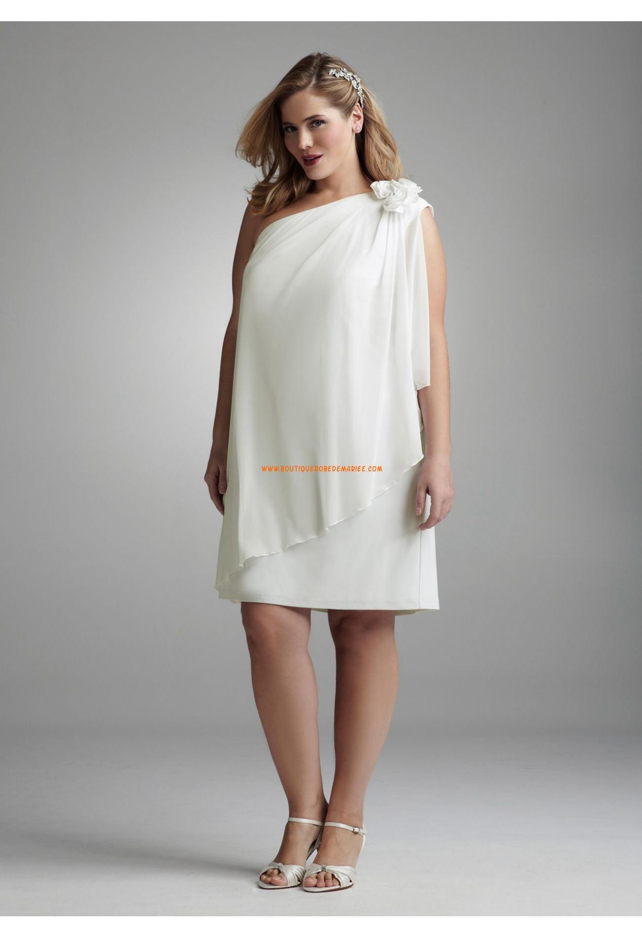 d7620f4aed6 robe de soirée grande taille mi-longue. Je veux voir plus de Robes biens  notées par les internautes et pas cher ICI