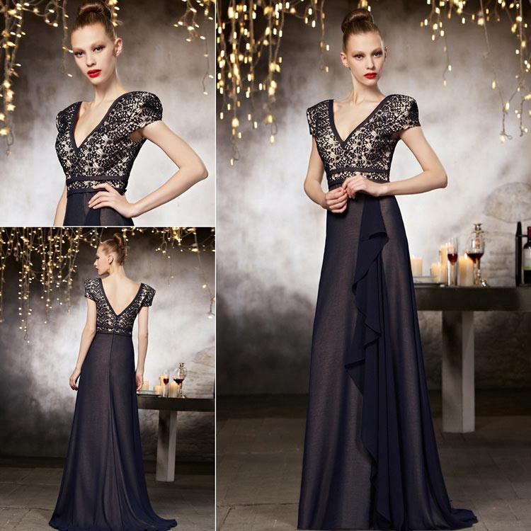 638f873625c Acheter robe de soirée - Vetement fitness et mode