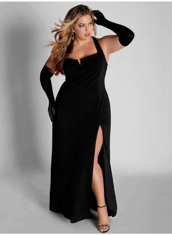 Robe soiree grande taille robes femmes