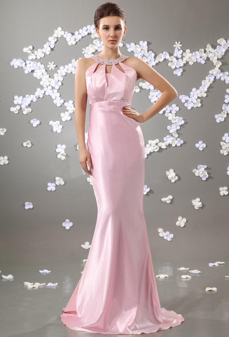 robe pour c r monie de mariage photos de robes. Black Bedroom Furniture Sets. Home Design Ideas
