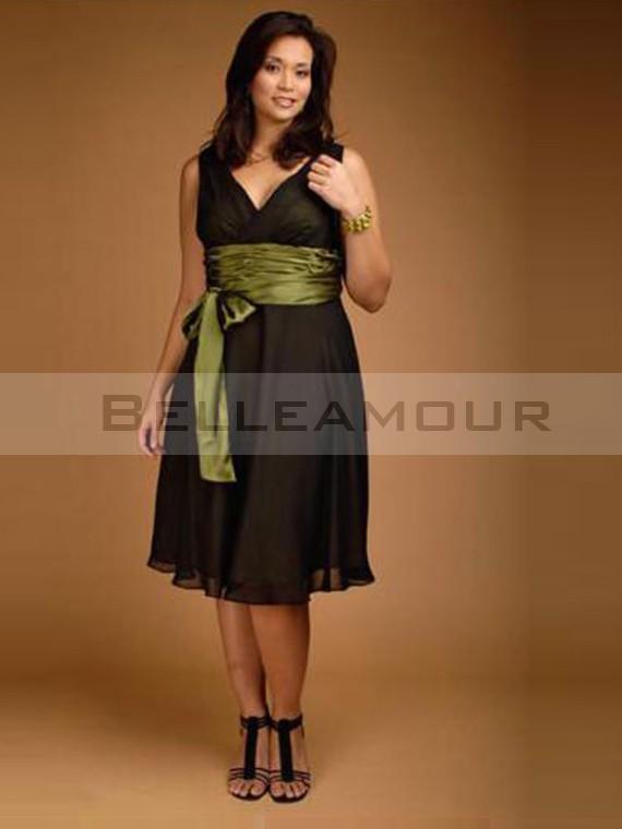 Tenue De Soir 233 E Grande Taille Femme Photos De Robes