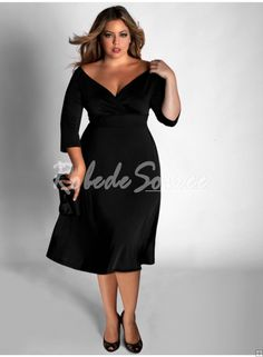 Robe taille 44 pas cher