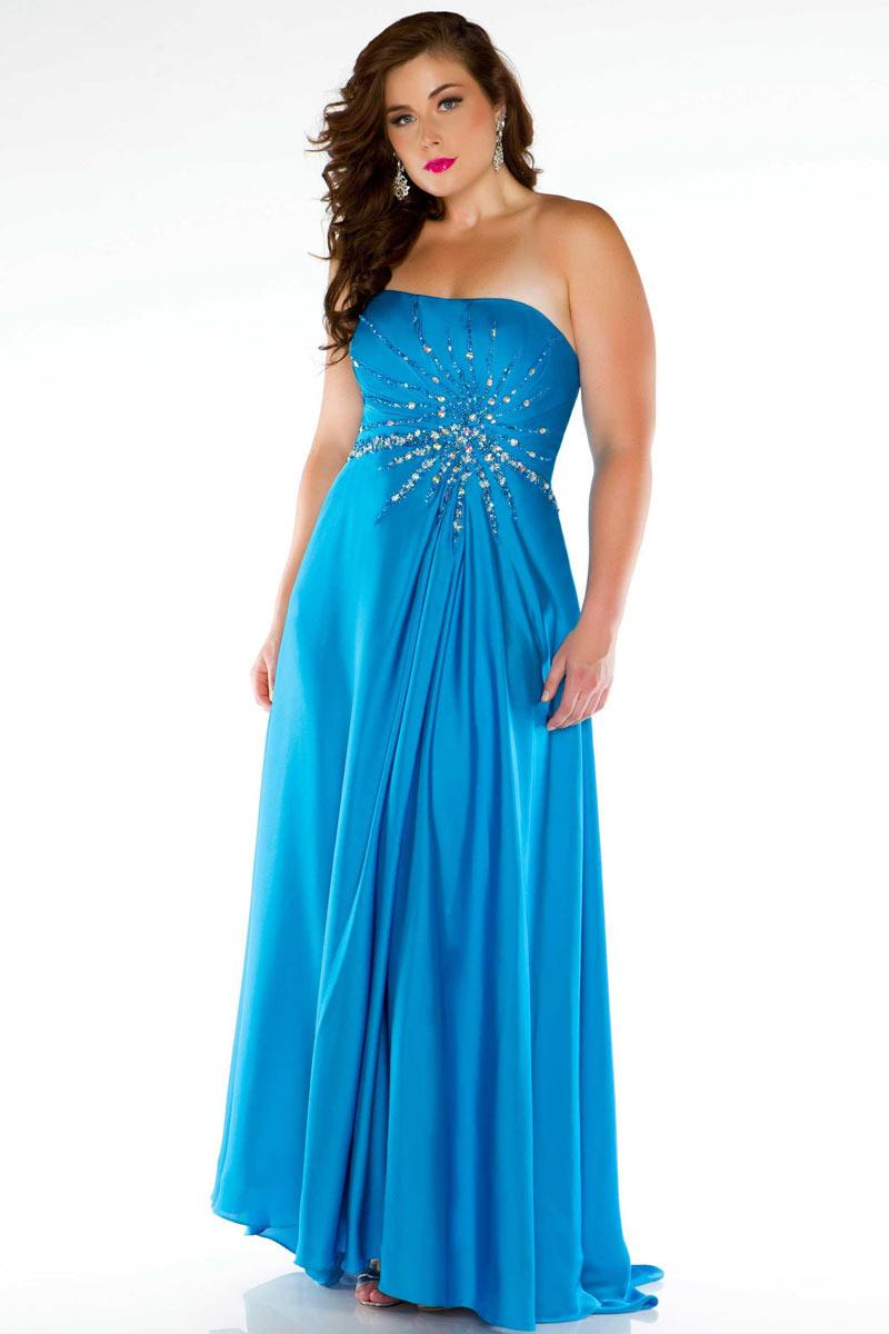 53b45a00367 Je veux trouver une belle robe femme sexy et de bonne qualité pas cher ICI.  Robe de soirée femme ronde ...
