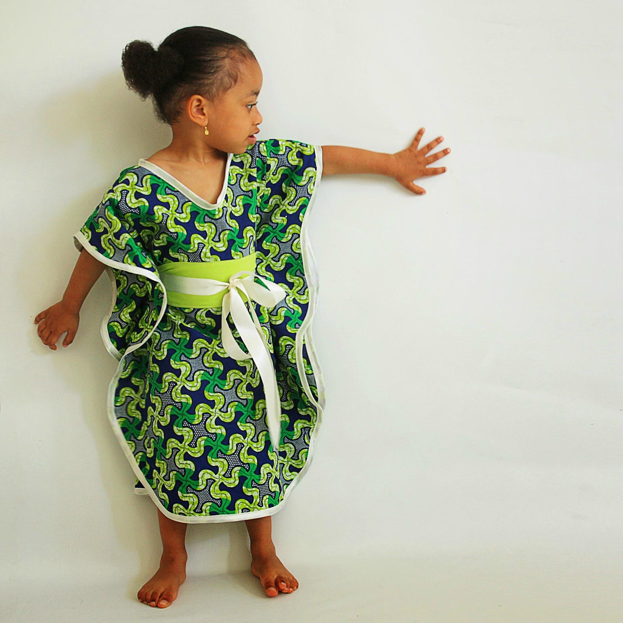 robe africaine pour enfant photos de robes. Black Bedroom Furniture Sets. Home Design Ideas