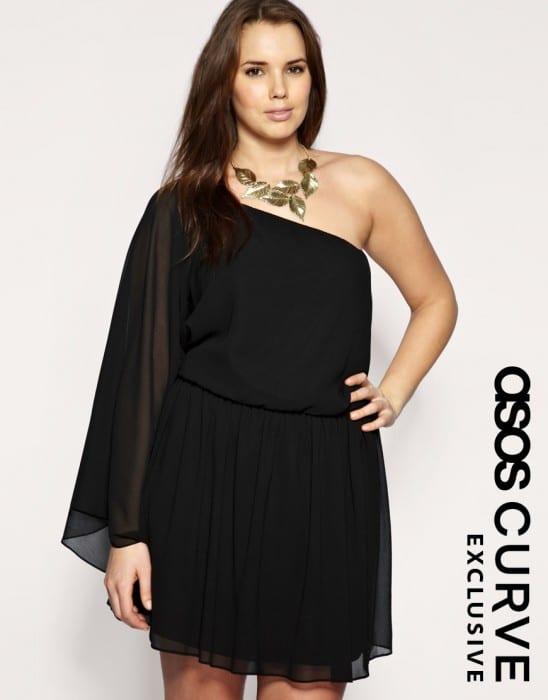 35f049397b6 Je veux trouver une belle robe femme sexy et de bonne qualité pas cher ICI.  Robe de soiree femme ronde ...