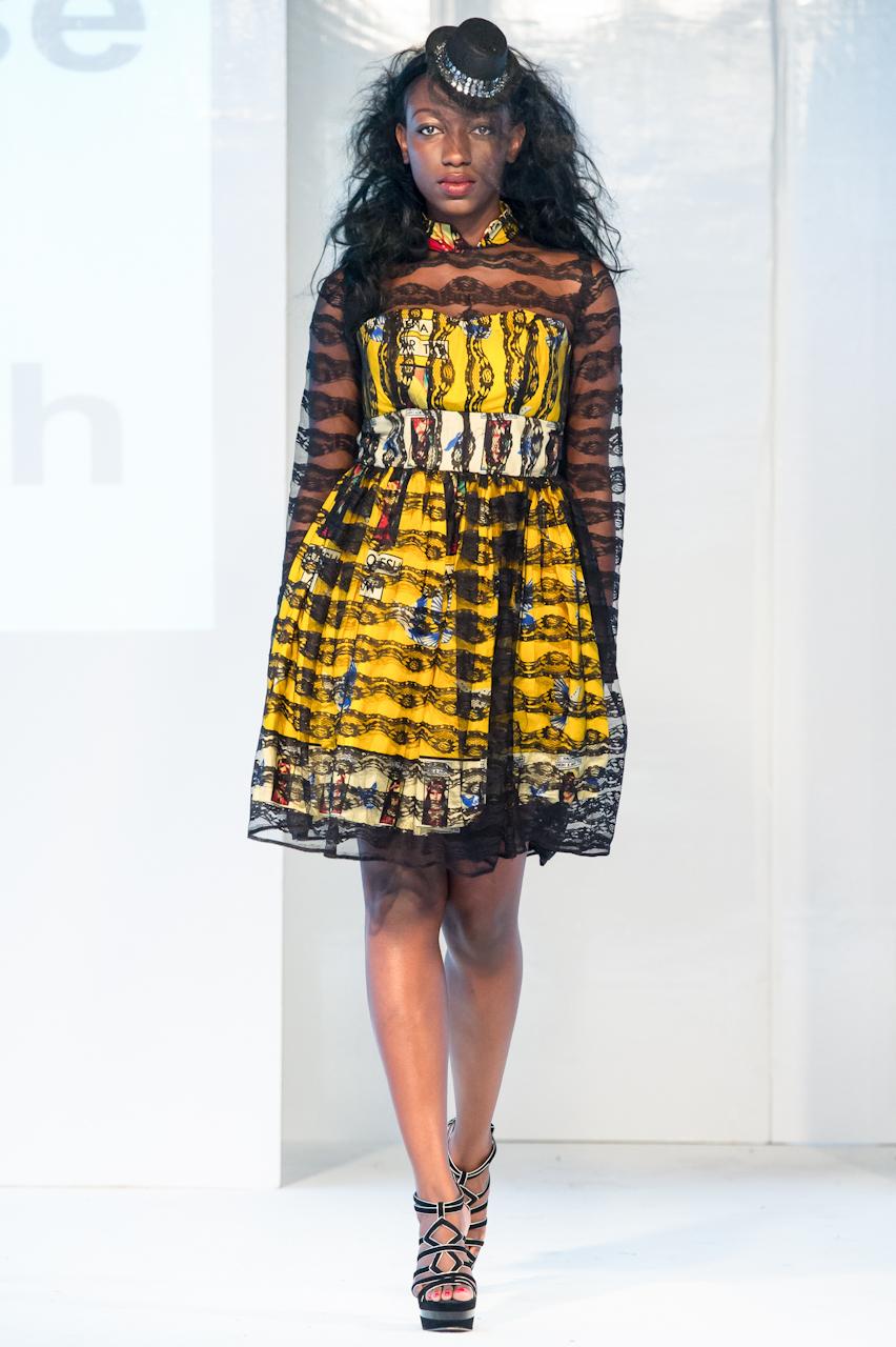 mode africaine pagne tiss photos de robes. Black Bedroom Furniture Sets. Home Design Ideas