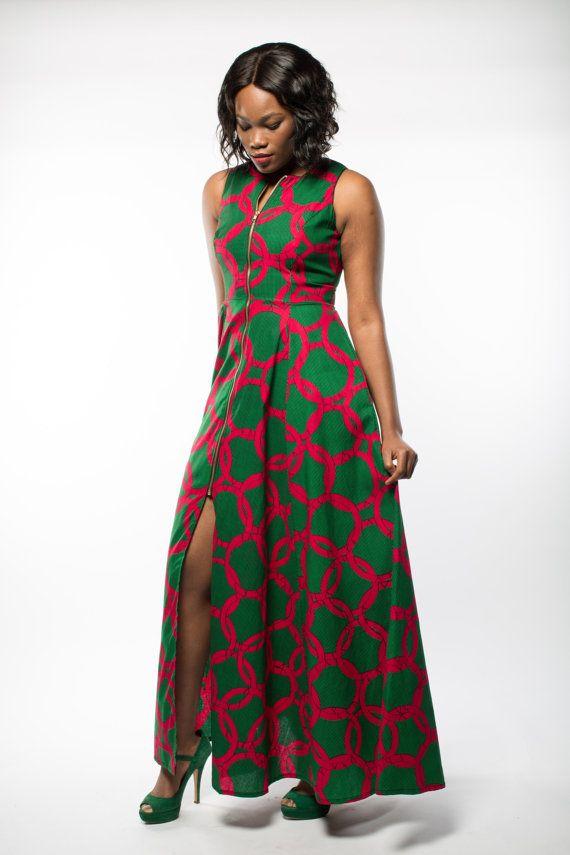 mod le tenue pagne africain photos de robes. Black Bedroom Furniture Sets. Home Design Ideas