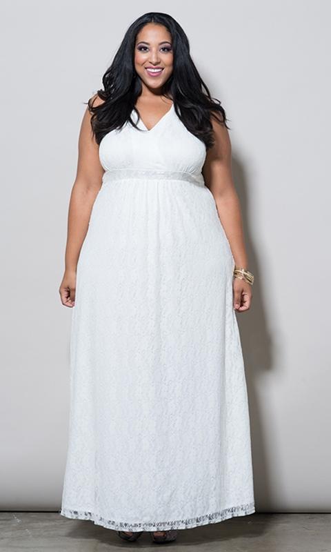 5a7e438e656 Robe blanche pas cher femme robe de mariée courte en couleur
