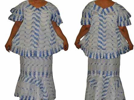 boubou africain pour femme photos de robes. Black Bedroom Furniture Sets. Home Design Ideas